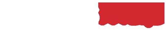 SPRN-header-logo-3