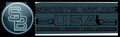 sportsbyline-logo-blue